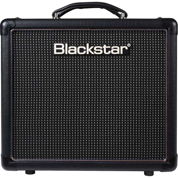"Blackstar HT1R 1-watt 1x8"" Combo Amp 