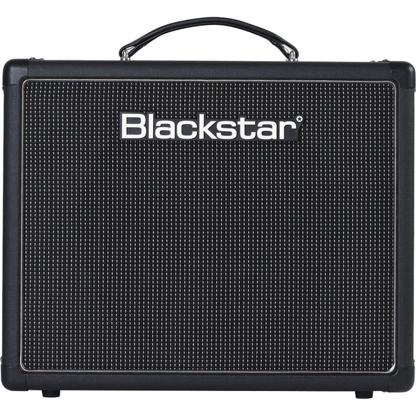 "Blackstar HT5R 5-watt 1x12"" Combo Amp 