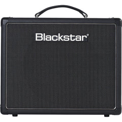 Blackstar HT5R 5-watt 1x12