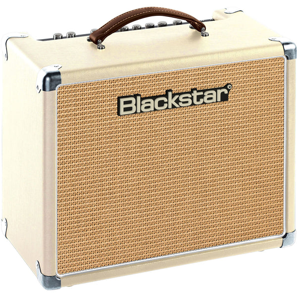 "Blackstar HT5R Blonde 5-watt 1x12"" Combo Amp 