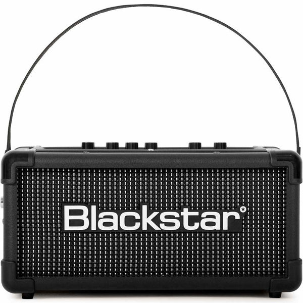 Blackstar ID:Core Stereo 40H Stereo Head | Music Experience | Shop Online | South Africa