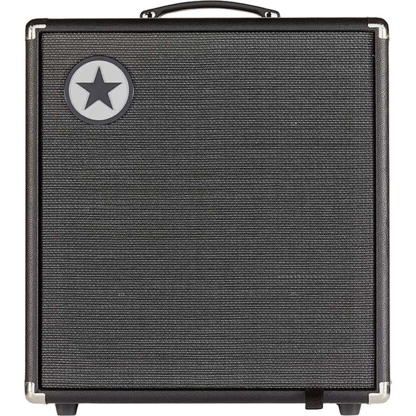 "Blackstar Unity Bass U120 120-watt 1x12"" Bass Combo 