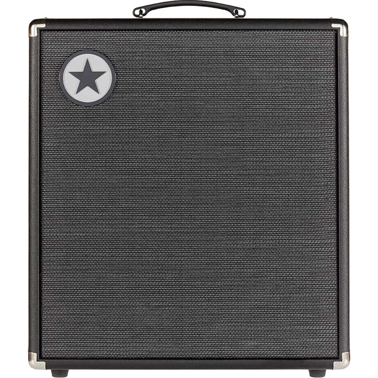 "Blackstar Unity Bass U250 250-watt 1x15"" Bass Combo 