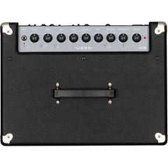 Blackstar Unity Bass U250 250-watt 1x15