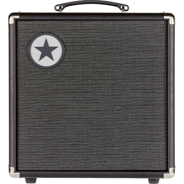 "Blackstar Unity Bass U30 30-watt 1x8"" Bass Combo 