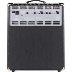 Blackstar Unity Bass U500 500-watt 2x10