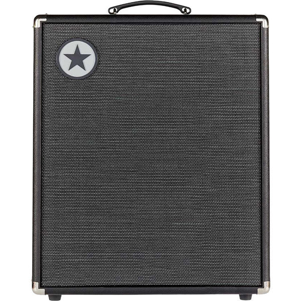 "Blackstar Unity Bass U500 500-watt 2x10"" Bass Combo 