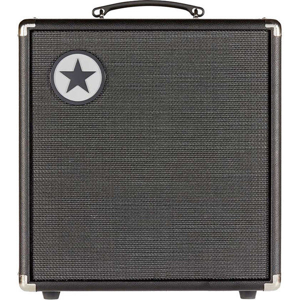 "Blackstar Unity Bass U60 60-watt 1x10"" Bass Combo 