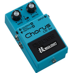 Boss CE-2W Chorus | Music Experience | Shop Online | South Africa