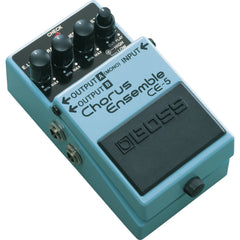 Boss CE-5 Chorus Ensemble | Music Experience | Shop Online | South Africa