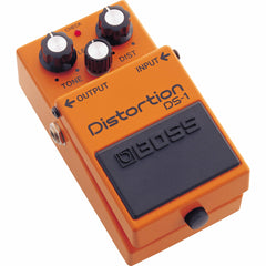 Boss DS-1 Distortion | Music Experience | Shop Online | South Africa