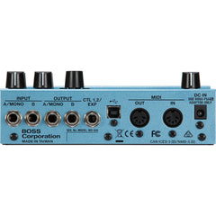 Boss MD-500 Modulation | Music Experience | Shop Online | South Africa