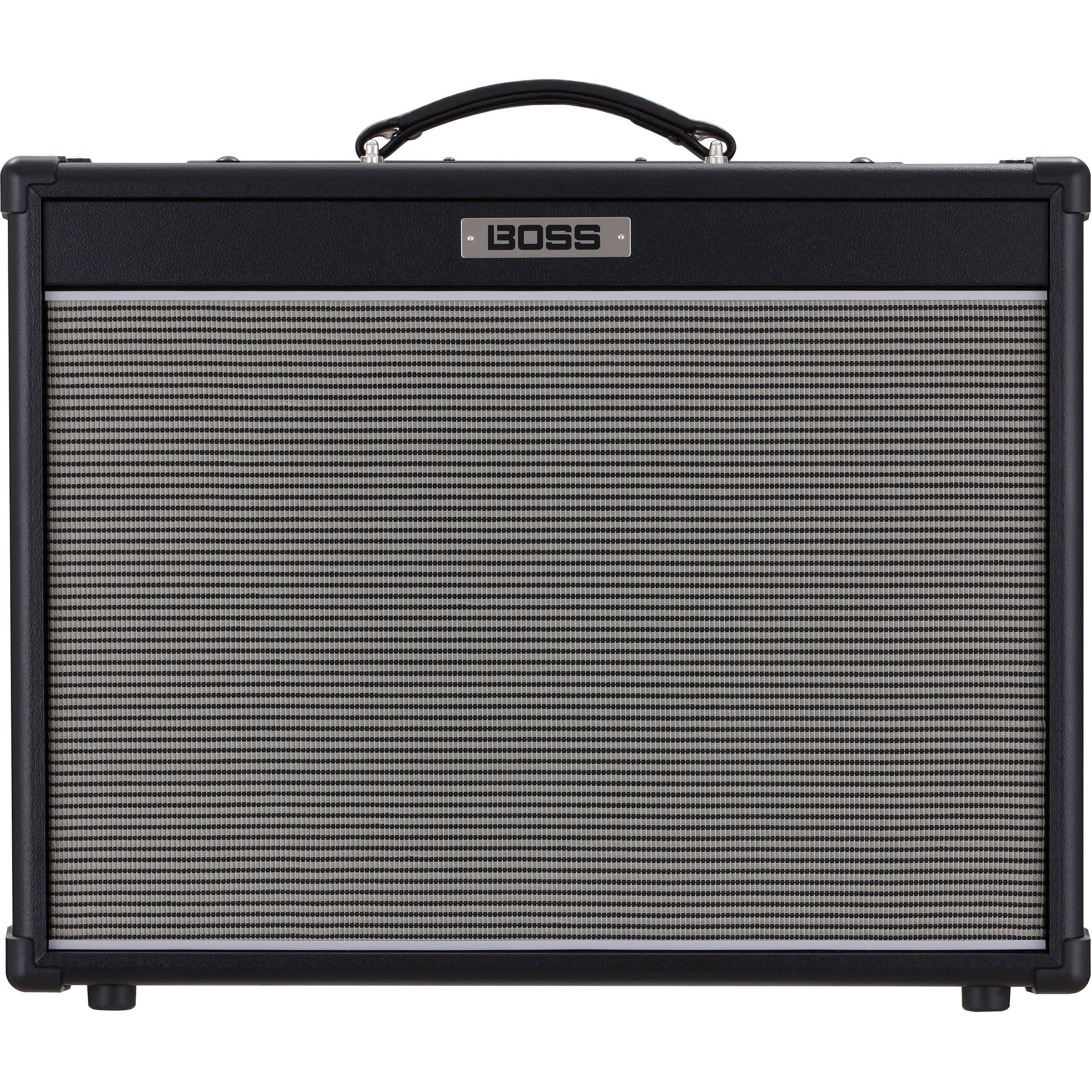 "Boss Nextone Artist - 80-watt 1x12"" Combo Amp 