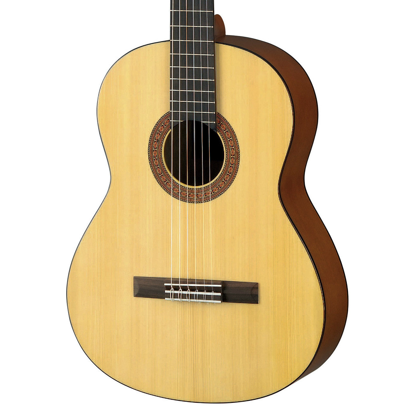 classical guitars for sale music experience. Black Bedroom Furniture Sets. Home Design Ideas