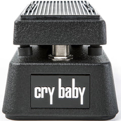 Dunlop CBM95 Cry Baby Mini Wah Pedal | Music Experience Online | South Africa