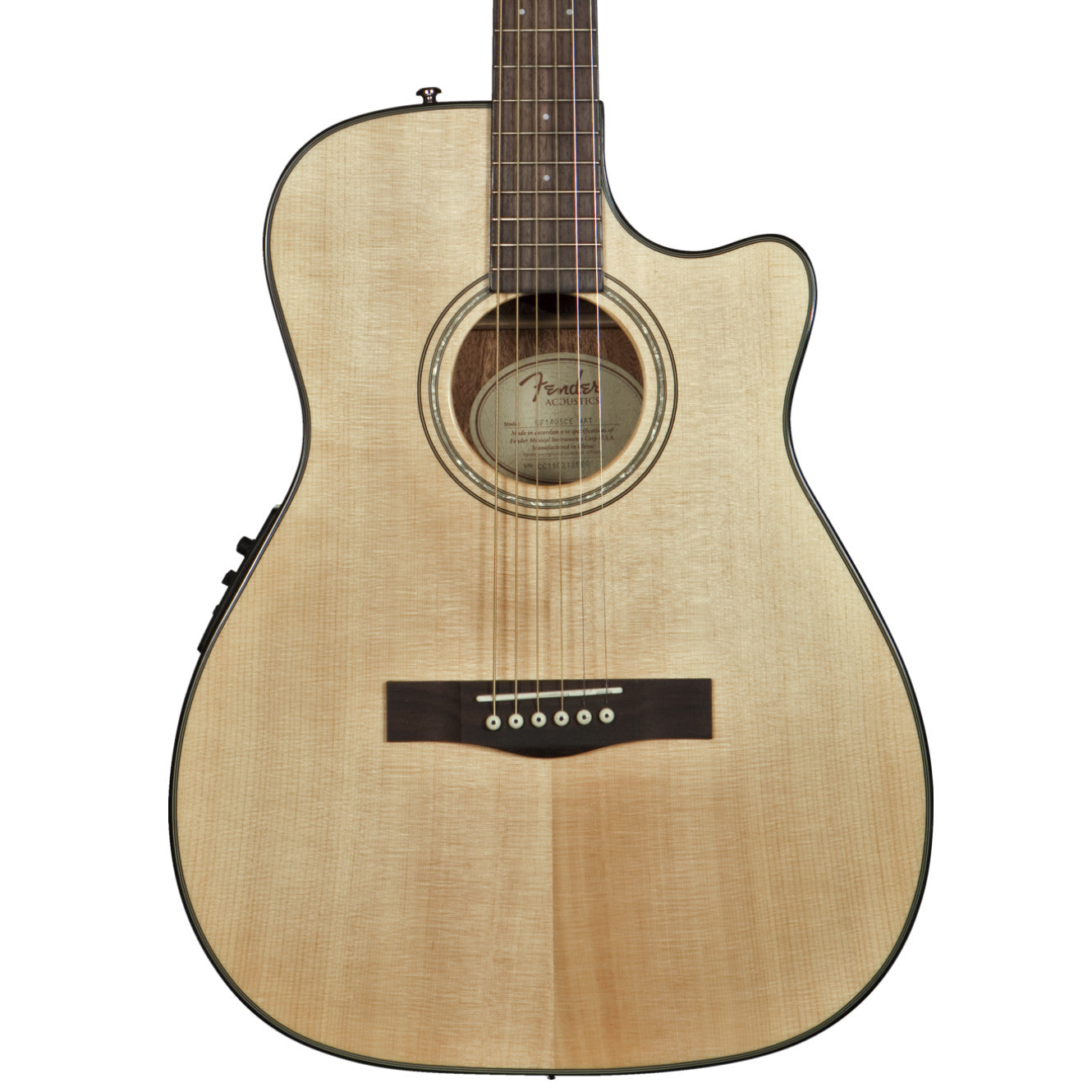 acoustic electric guitars for sale music experience tagged fender mex. Black Bedroom Furniture Sets. Home Design Ideas