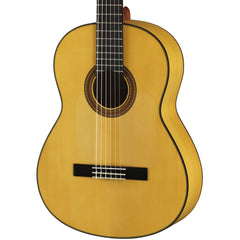 Yamaha CG182SF Flamenco Guitar | Music Experience | Shop Online | South Africa