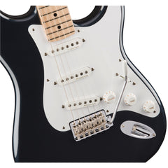 Fender Custom Shop Eric Clapton Signature Stratocaster - Mercedes Blue | Music Experience | Shop Online | South Africa