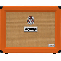 Orange Crush Pro 120 CR120C 120-watt 2x12