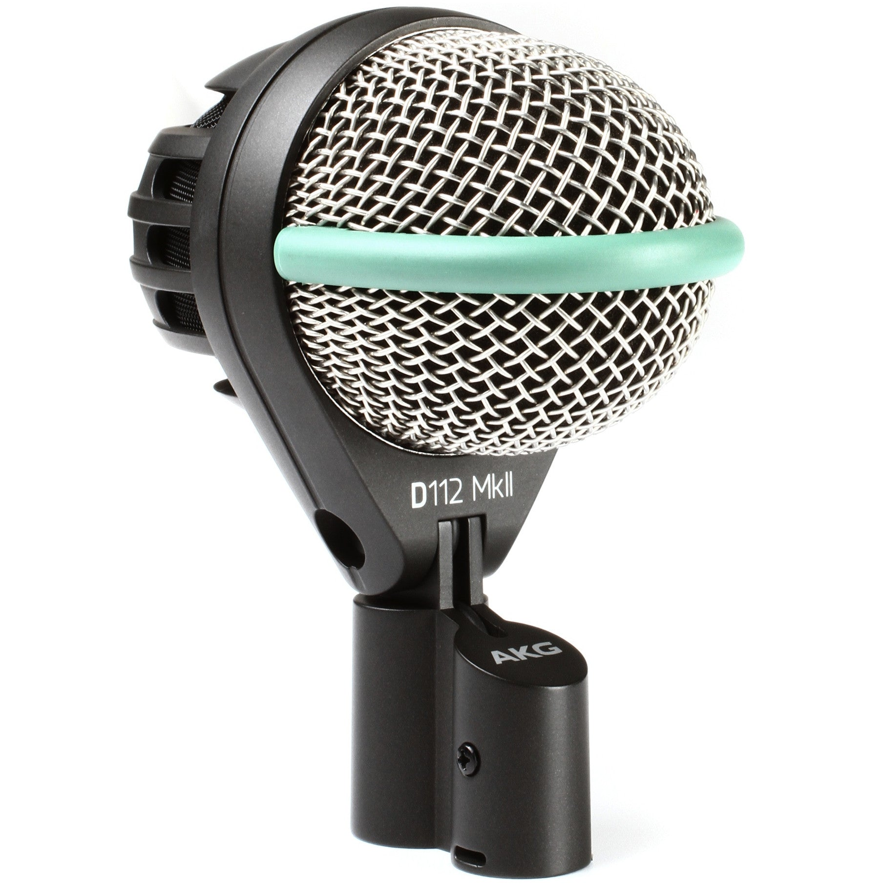 AKG D112 MKII Bass Drum Microphone | Music Experience | South Africa