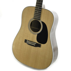 Martin D-28 Dreadnought Acoustic