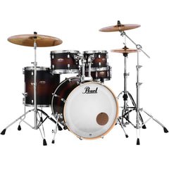 Pearl Decade Maple with Hardware | Music Experience Online | South Africa