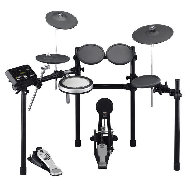 Yamaha DTX522K Electronic Drum Kit | Music Experience | Shop Online | South Africa