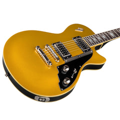 Duesenberg 59er Gold Top | Music Experience | Shop Online | South Africa