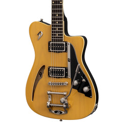 Duesenberg Caribou Butterscotch | Music Experience | Shop Online | South Africa