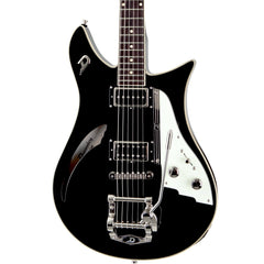 Duesenberg Double Cat Black | Music Experience | Shop Online | South Africa