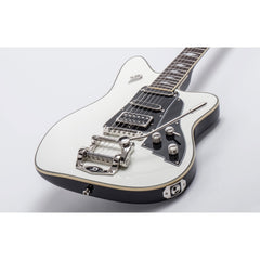 Duesenberg Paloma White DPA-WH | Music Experience | Shop Online | South Africa