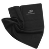 Duesenberg Polishing Cloth | Music Experience | Shop Online | South Africa