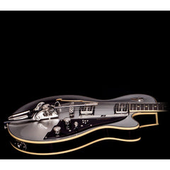 Duesenberg Starplayer TV 25th Anniversary Metallic Silver DTV-25-ASM | Music Experience | Shop Online | South Africa
