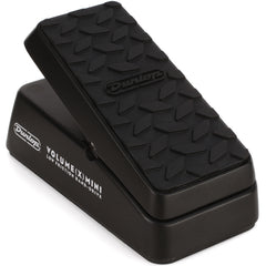 Dunlop DVP4 Volume (X) Mini Pedal | Music Experience Online | South Africa