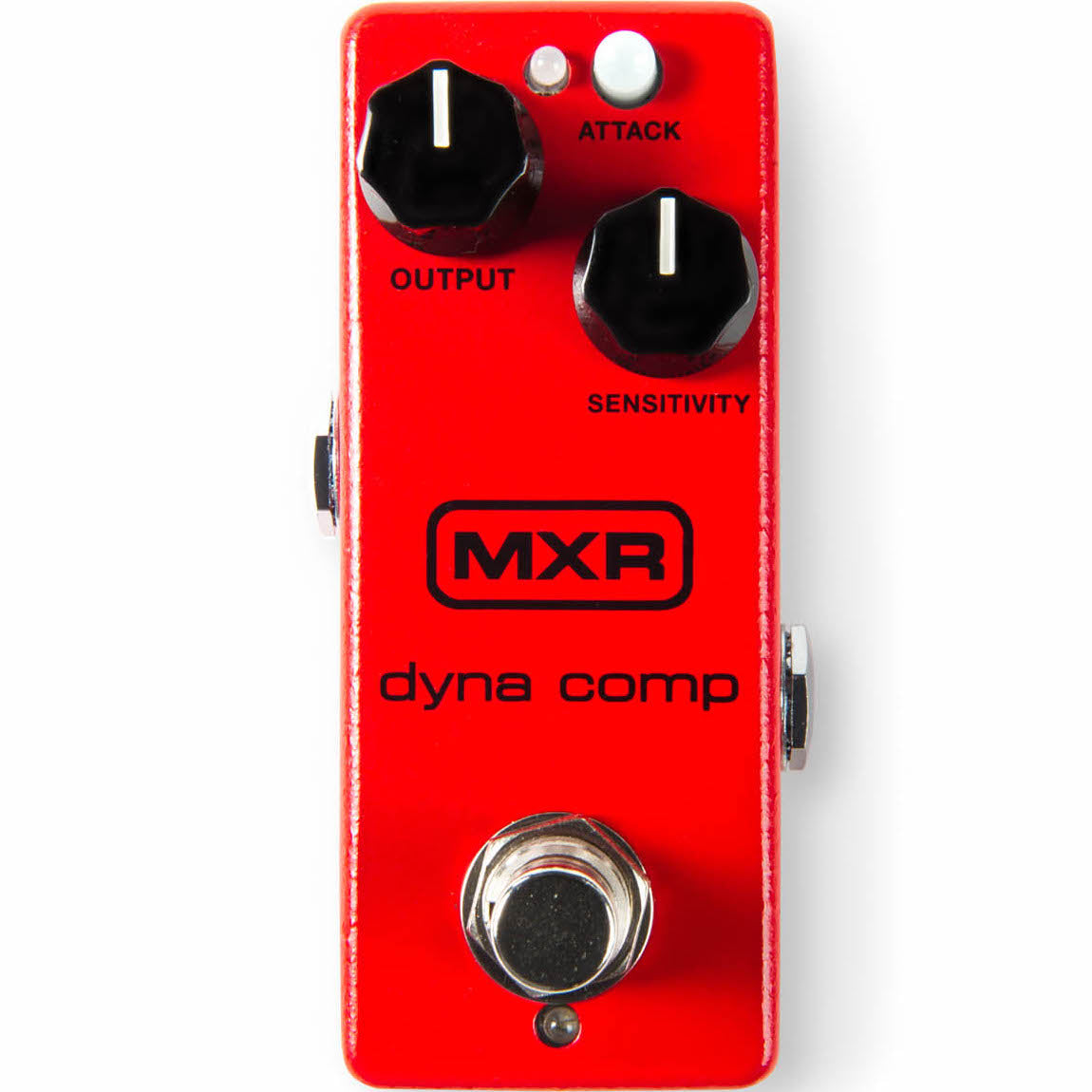 MXR M291 Dyna Comp Mini Compressor | Music Experience | Shop Online | South Africa