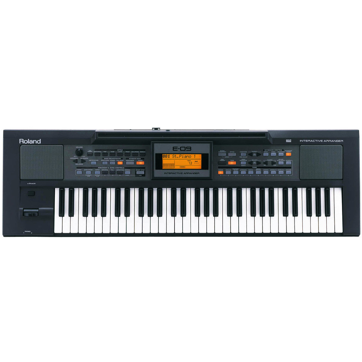 keyboards for sale music experience. Black Bedroom Furniture Sets. Home Design Ideas
