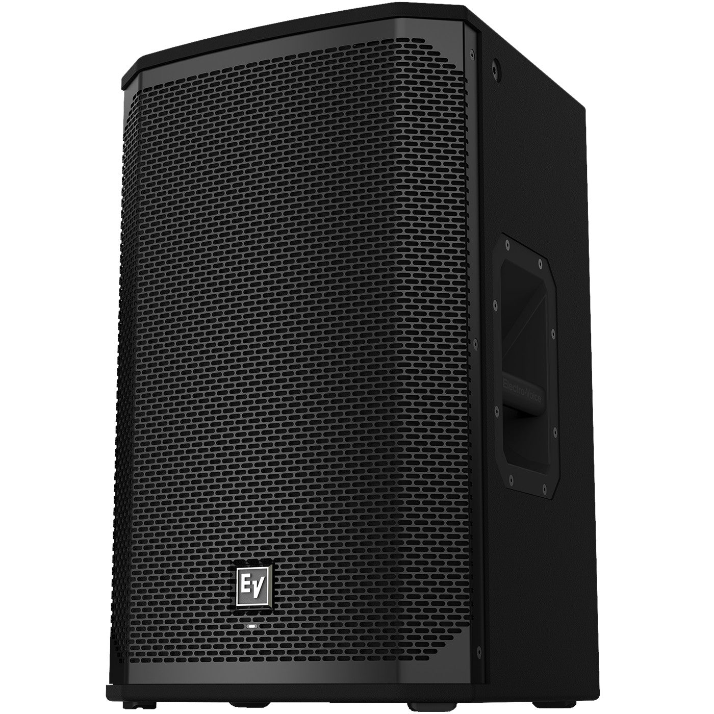 "Electro Voice EKX-12P 1500W 12"" 2-way Powered Speaker 
