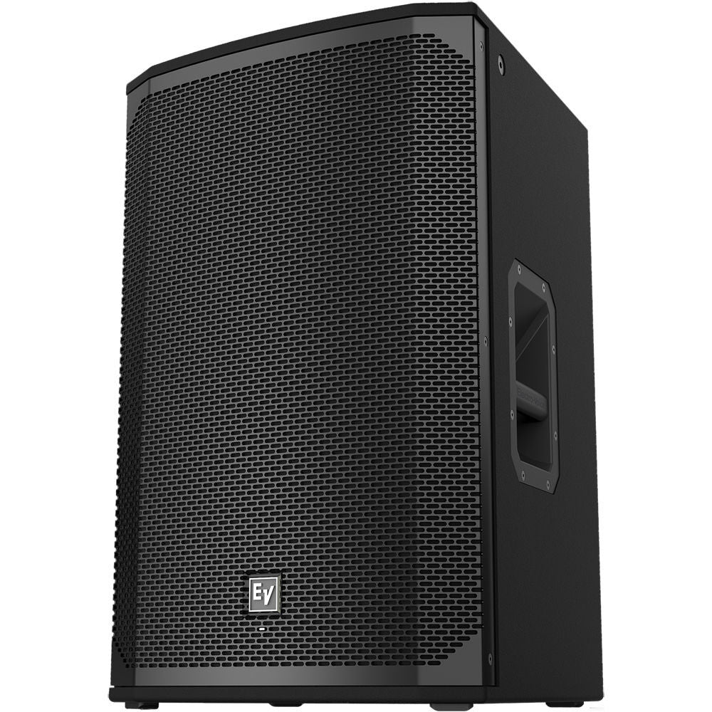 "Electro Voice EKX-15P 1500W 15"" 2-way Powered Speaker 
