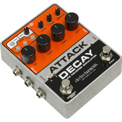 Electro-Harmonix Attack Decay Tape Reverse Simulator | Music Experience | Shop Online | South Africa