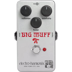 Electro-Harmonix Ram's Head Big Muff Pi | Music Experience | Shop Online | South Africa