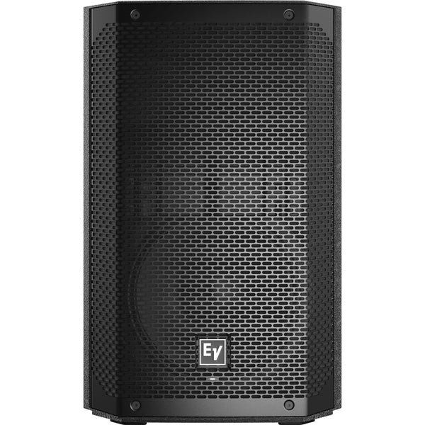 "Electro Voice ELX200-10P 10"" Powered Speaker 