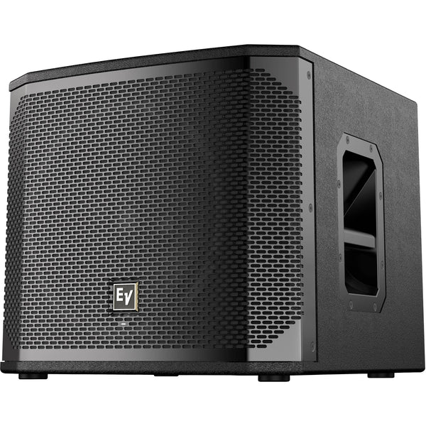 "Electro Voice ELX200-12SP 12"" Powered Subwoofer 