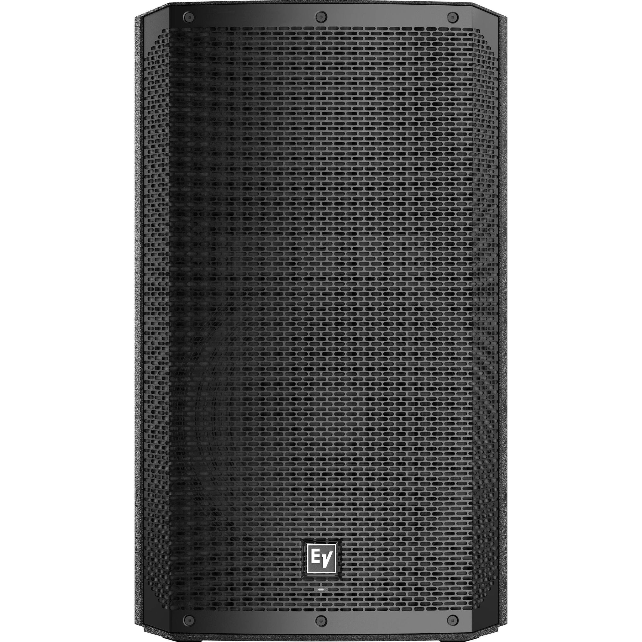 "Electro Voice ELX200-15P 15"" Powered Speaker 