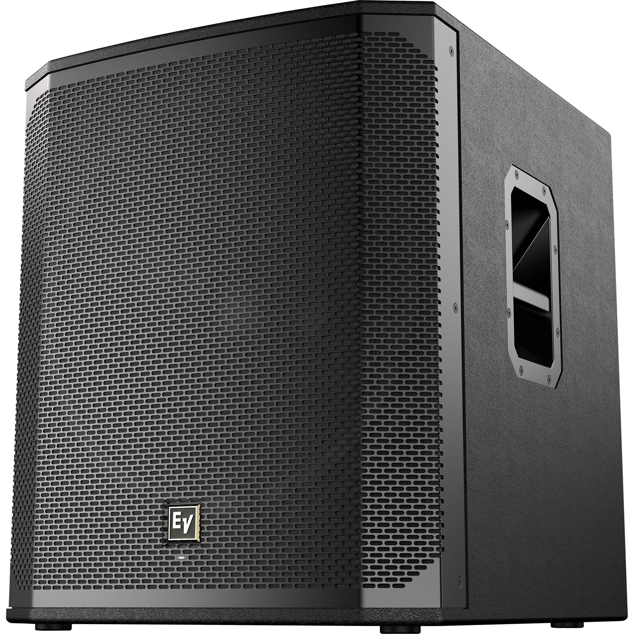 "Electro Voice ELX200-18SP 18"" Powered Subwoofer 
