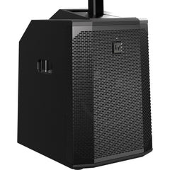 Electro Voice EVOLVE 50 Portable Column System | Music Experience | Shop Online | South Africa