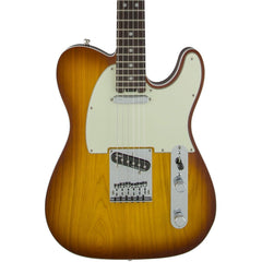 Fender American Elite Telecaster Tobacco Sunburst with Rosewood Fingerboard | Music Experience | Shop Online | South Africa