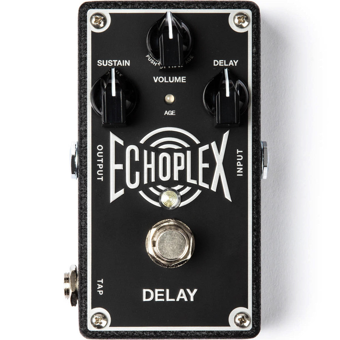 Dunlop EP103 Echoplex Delay Pedal | Music Experience | Shop Online | South Africa