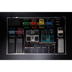 Boss ES-8 Effects Switching System | Music Experience | Shop Online | South Africa