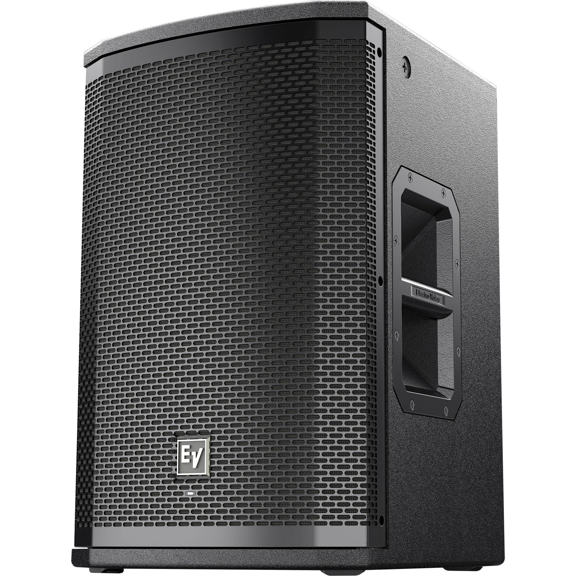 "Electro Voice ETX-10P 2000W 10"" 2-way Powered Speaker 