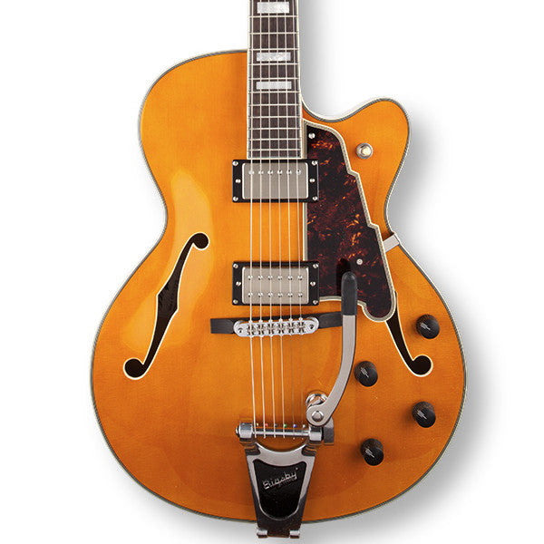 D'Angelico EX-175 Hollowbody | Electric Guitars Angola